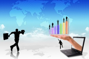 Affiliate Marketers Make In Their Career