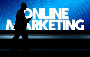 The Benefits of Marketing Online