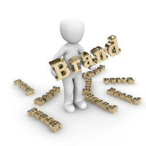 Forget about SEO -- Branding instead