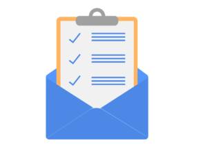 Building Email Lists